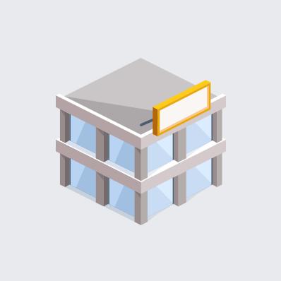 建筑幕墻資質 - 企常青